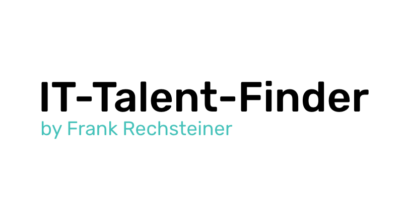 IT-Talent-Finder