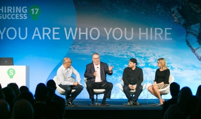 The Best HR and Recruiting Conferences in 2018
